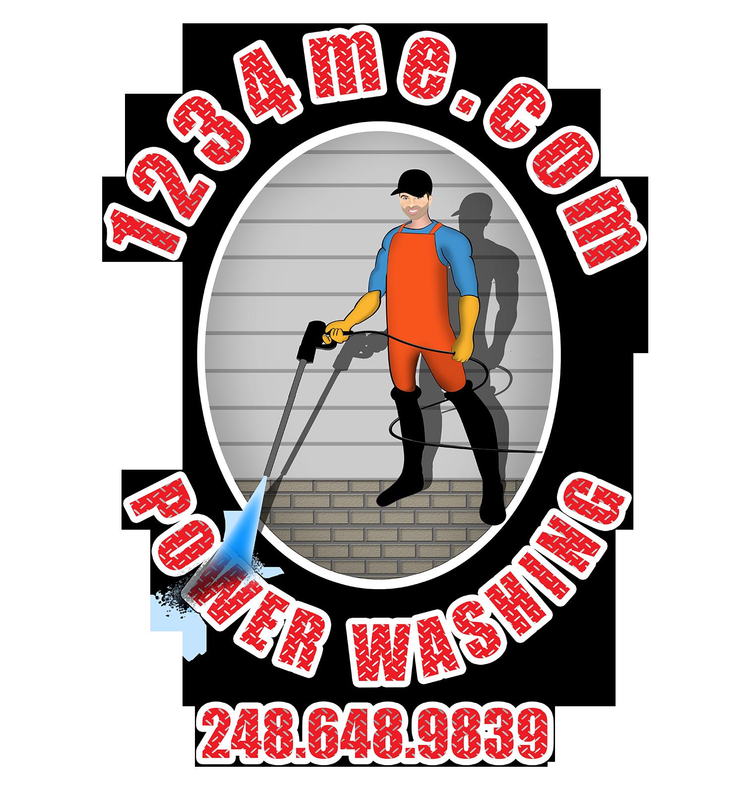 pwr-wash212.png - Expert Pressure/Power Washing Serving Oakland ...