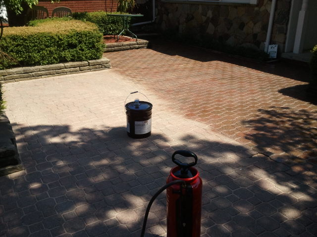 Expert Pressure/Power Washing Serving Oakland & Macomb Counties